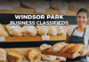 Windsor Park Community Classifieds Calgary
