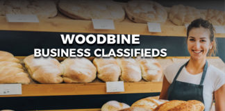 Woodbine Community Classifieds Calgary