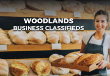 Woodlands Community Classifieds Calgary  e