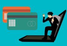 credit card e