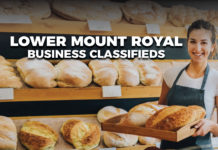 Mount Royal Lower Community Classifieds Calgary